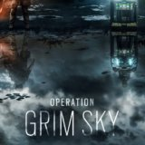Operation Grimsky